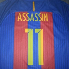 Assassin11