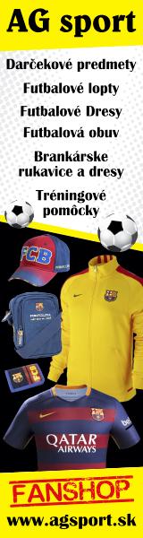 AG Sport - internetový obchod