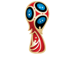 fifa wolrd cup 2018 russia