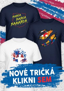 forcabarca shop