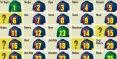 čísla nová sezóna barcelona 2016/17