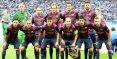leganes barcelona liga santader tipsport tipovanie nazivo live prenos stream tv