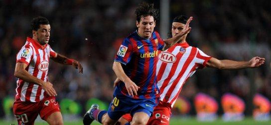 Crackovia telemadrid atletico vs barcelona