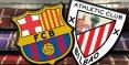 athletic club spanielsky superpohar