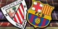athletic bilbao barcelona golove momenty