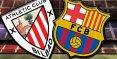 copa del rey athletic club bilbao fc barcelona preview tipsport
