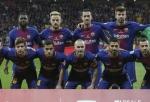 Sevilla 0:5 Barca: Hodnotenie hráčov