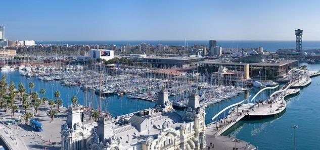 Alicante rýchlosť datovania