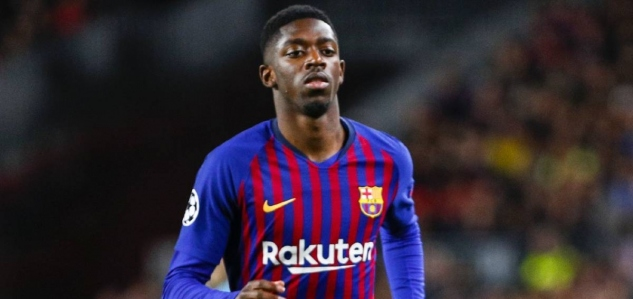 Barcelona Zoznamka stránky